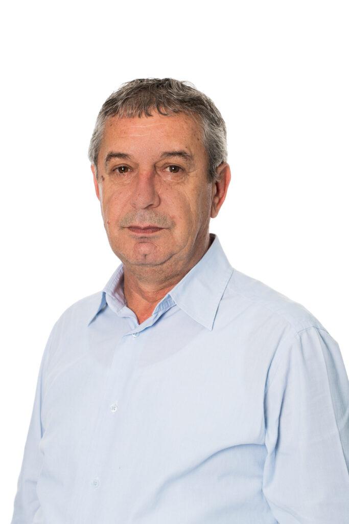 Ion PIRVAN