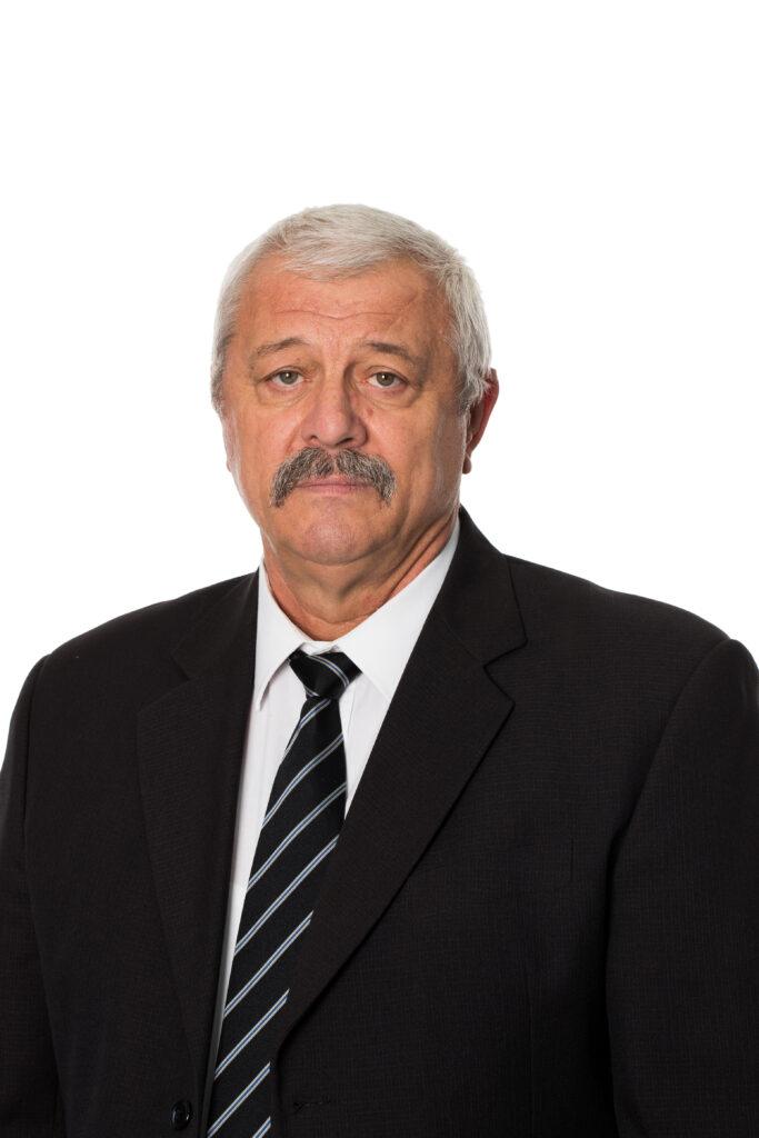 Mihai MOCANU
