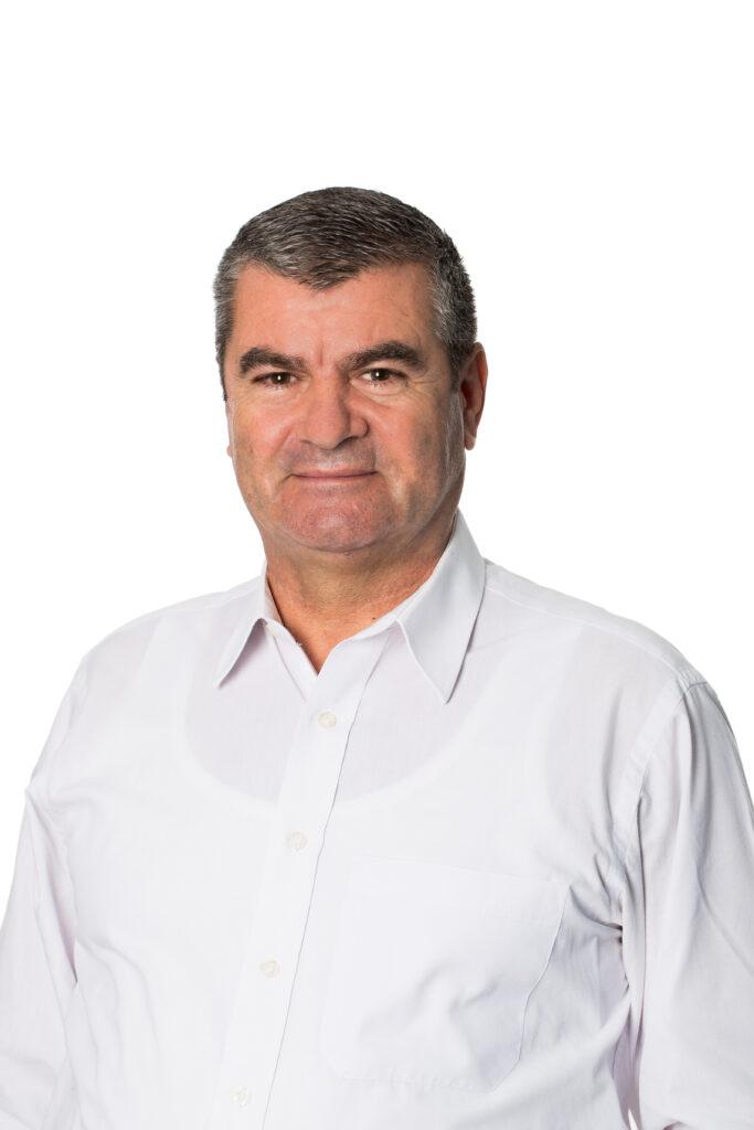 Vasile BOLDEANU